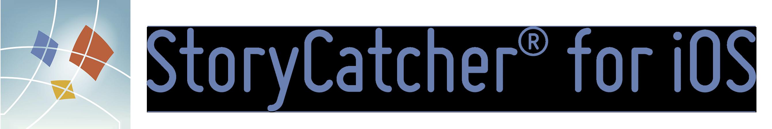StoryCatcher®