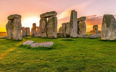 Ancestor Effect | Family History